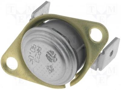 TERMOPREK-AR33W1S3-130