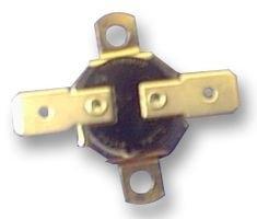 TERMOPREK-BTL-140
