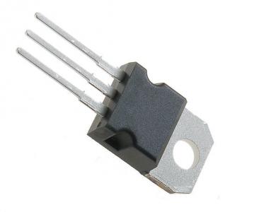 TIC206D-MBR