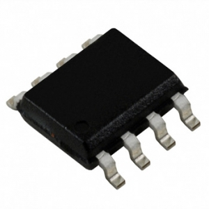 TL431BCD-SMD