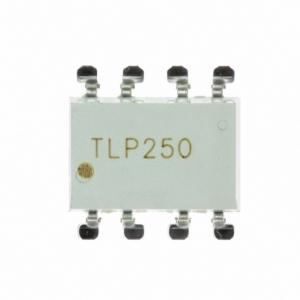 TLP250-TOS