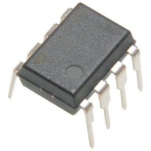TLP350F-TOS