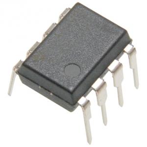 TLP504A