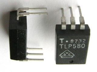 TLP580