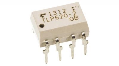 TLP620-2-TOS