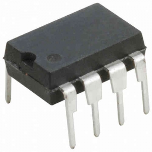 TLP621-2X-ISO(DIP8)