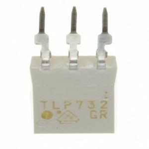 TLP732-TOS(DIP6)