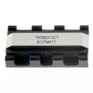 TMS92515CT