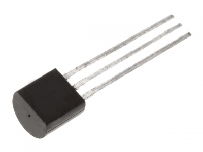 TP0604N3-G