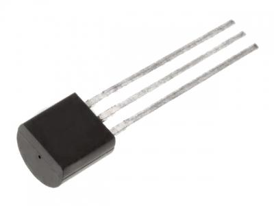 TP0606N3-G