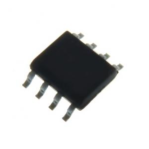 TP4056-TP(SO8)