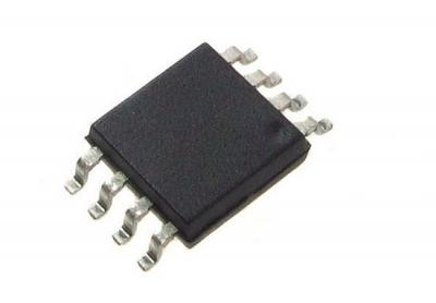 TPC8116HX-SMD