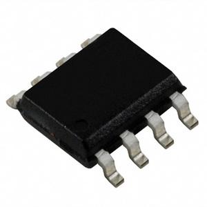 TS555CD-ST