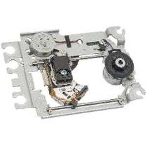 TVP-507