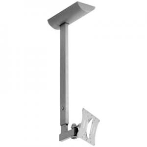 TVS-LCD41