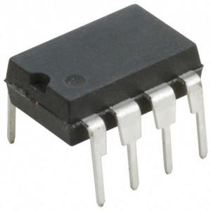 UC2845BN-ST(DIP8)
