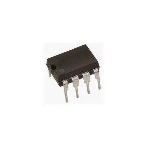 UC3845N-MBR