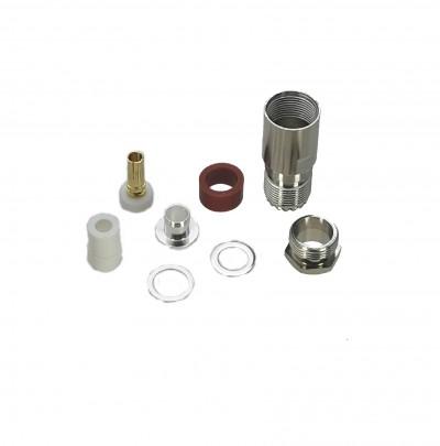 UHF-006