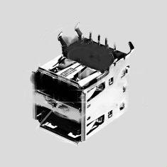 USB-2AP-AWSW(TAIWAN)