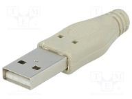 USB-A-KAB(CHINA)