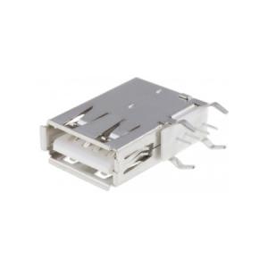 USB-A-KUTNI-205F-DAN0-R-ATEND