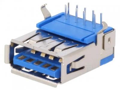 USB-A-PCB-3.0-NINIGI