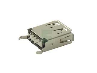 USB-A-S-VERTIKALNI