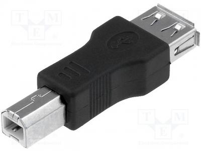 USB-AF/BM-GOOBAY