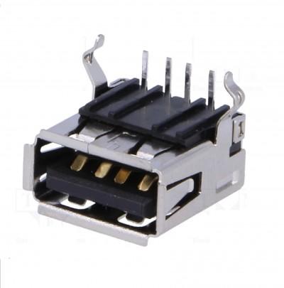 USB-ALP-AWSW(TAIWAN)