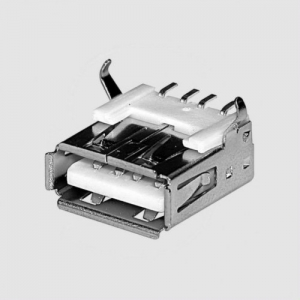 USB-AP-AWSW(TAIWAN)