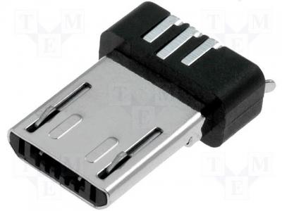 USB-B-MICRO-ESB22B112101Z-ECE