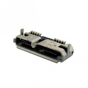USB-B-MICRO-PCB-ATT