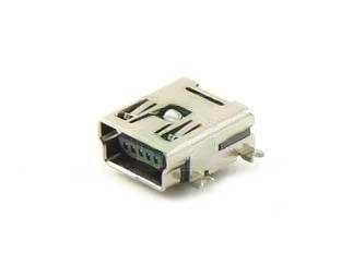 USB-B5-MINI-HORIZONTAL