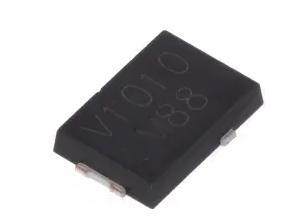 V10P10-M3/86A-VIS(SMPC)