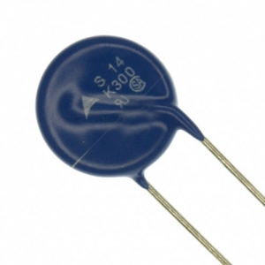 VARISTOR 550V-20MM-JOY(CHINA)