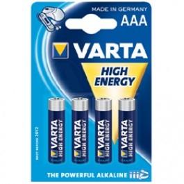VARTA-4903/4B