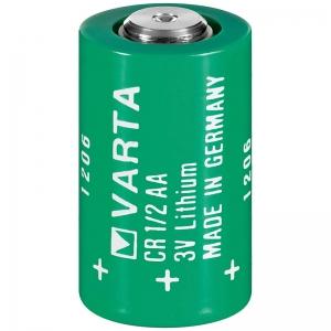 VARTA-520RS