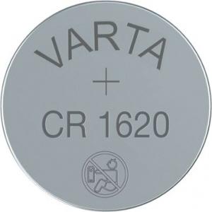 VARTA-CR1620