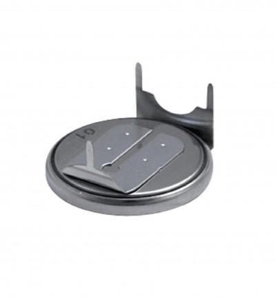 VARTA-CR2032L