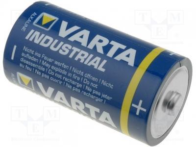 VARTA-R14/V