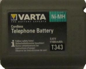 VARTA-T343