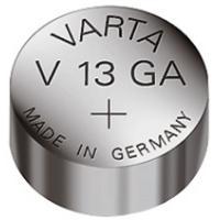 VARTA-V13GA