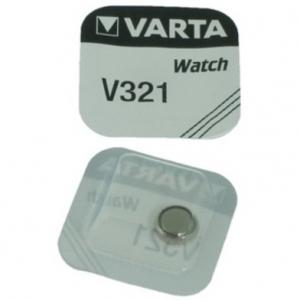 VARTA-V321
