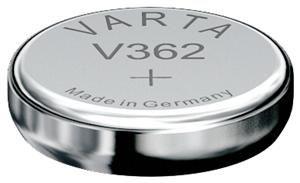 VARTA-V362
