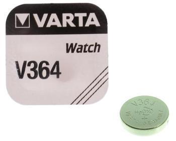 VARTA-V364