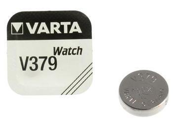 VARTA-V379