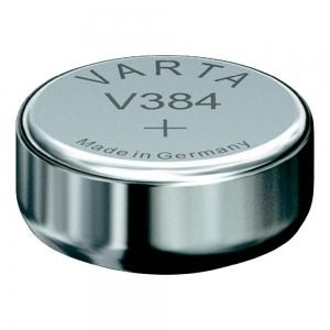 VARTA-V384