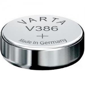 VARTA-V386