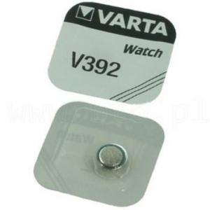 VARTA-V392