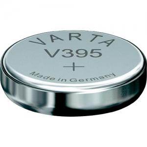 VARTA-V395
